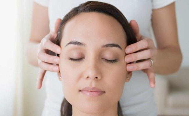 Как избавиться от головной боли без лекарств