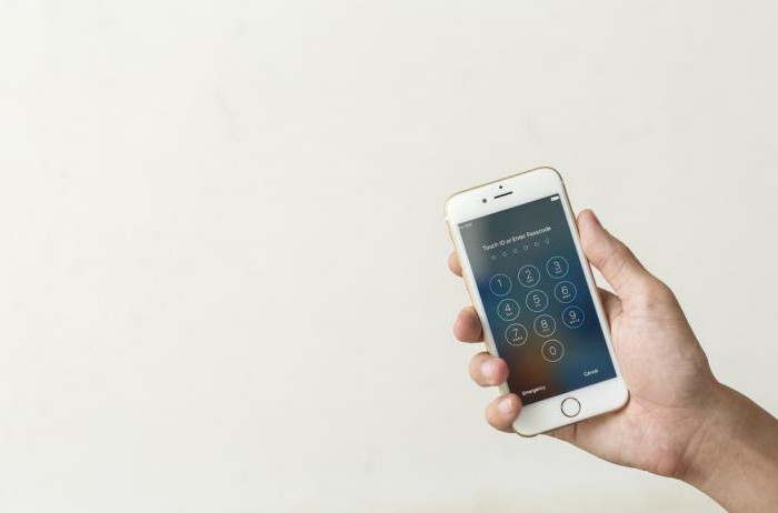 как проверить телефон на прослушку в россии