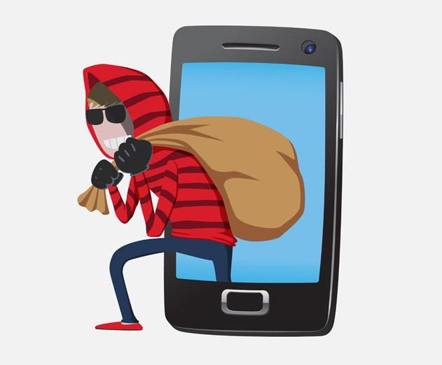 как проверить стоит ли телефон на прослушке