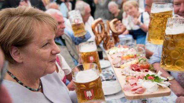 что будет если пить пиво каждый день