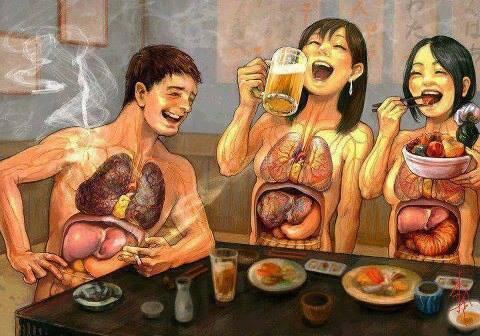 можно ли пить пиво каждый день