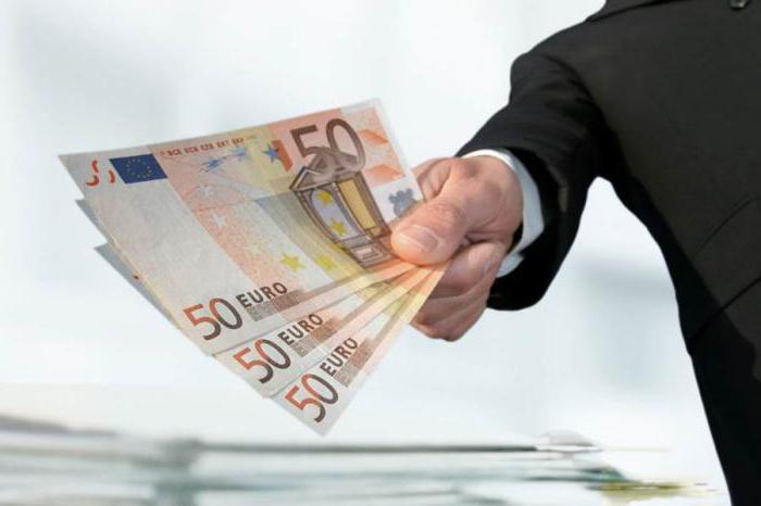 Отзывы должников о мфо центр займов получить кредит на карточку по паспорту