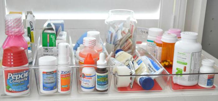 what should be in every first aid kit at home