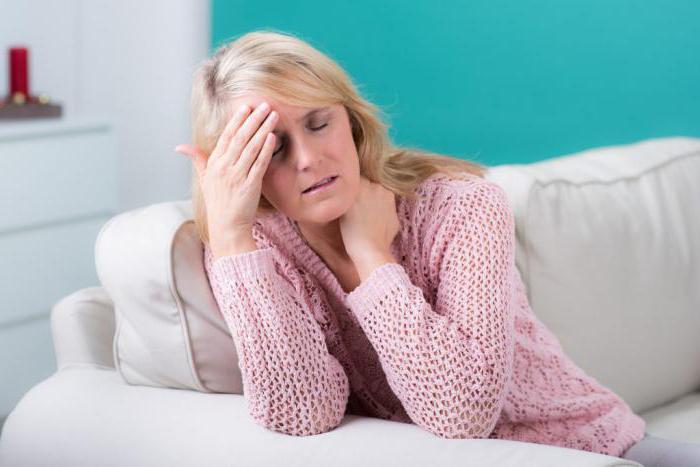 atherosclerosis btsa treatment