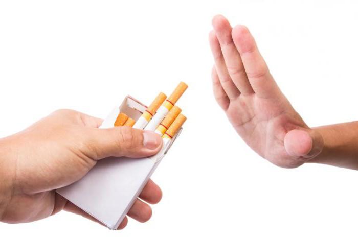 Уз признаки атеросклероза бца