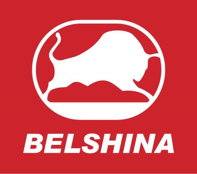 belshina reviews