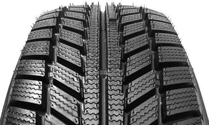 winter tires belshina