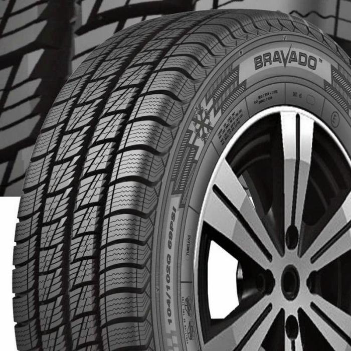 summer tires belshina