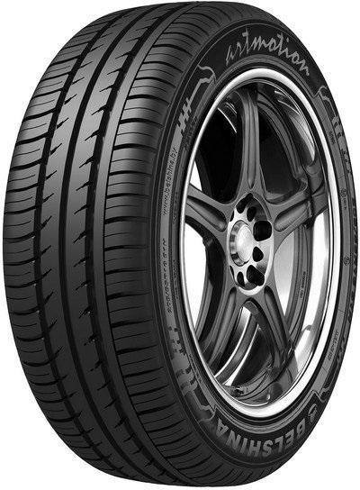 car tires belshina