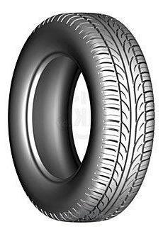 belshina tire reviews