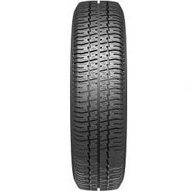 winter tires belshina belshina