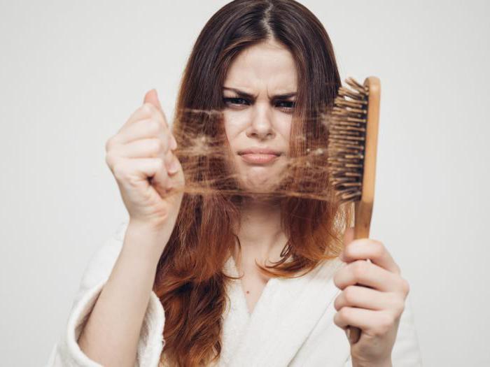причины повышенного гормона ттг у женщин