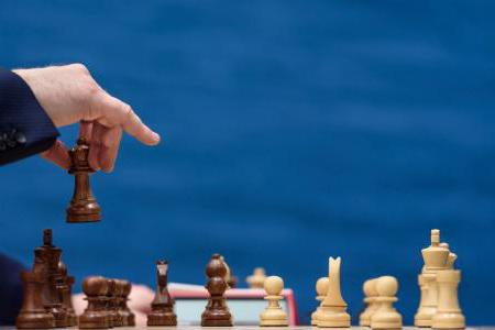what does the stalemate mean in chess