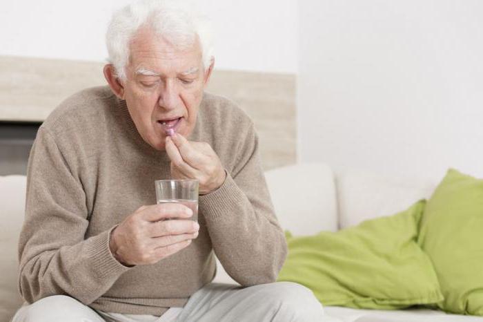 гепатрин уколы