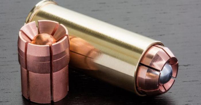 gun calibers