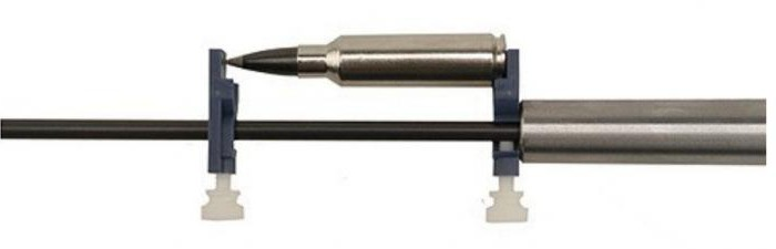 cartridge calibers
