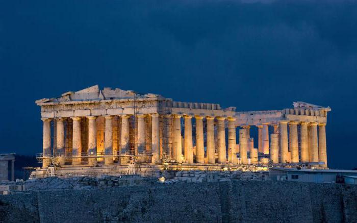 History of Antiquity