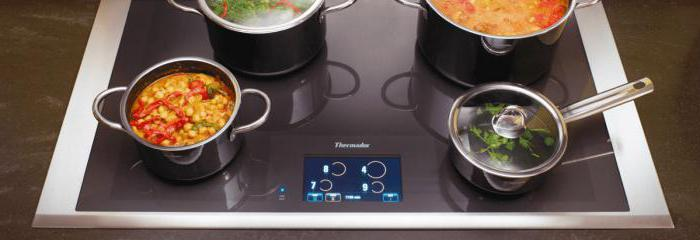 cookware for induction cooker how to choose marking