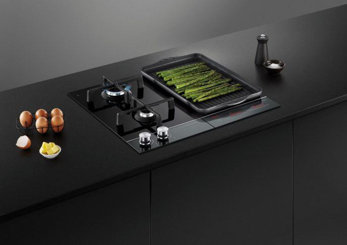 What kind of cookware for induction cooker is suitable