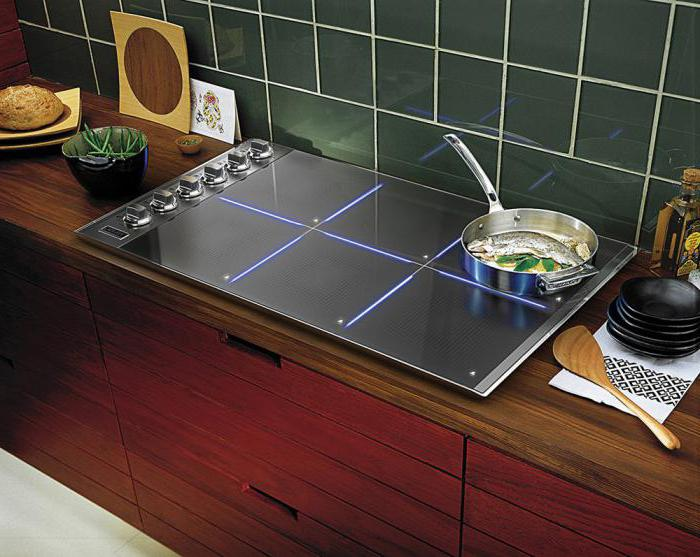 how to choose cookware for induction cooker