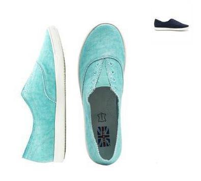 women's shoes keddo