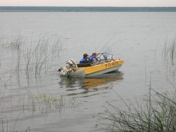 alabuga lake reviews