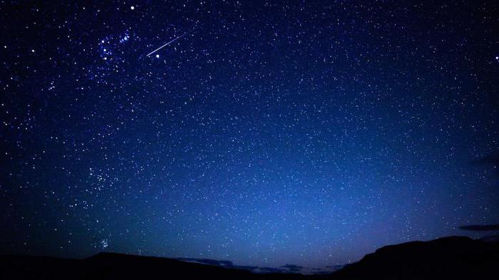 почему звезды светятся