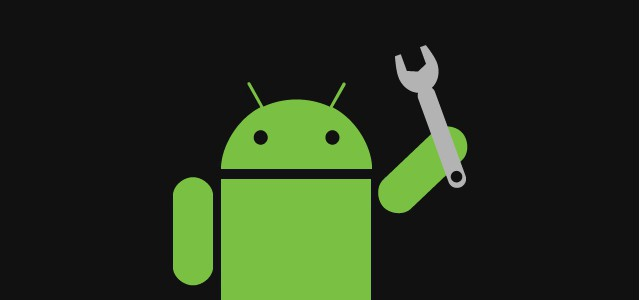 android process media lenovo error occurred