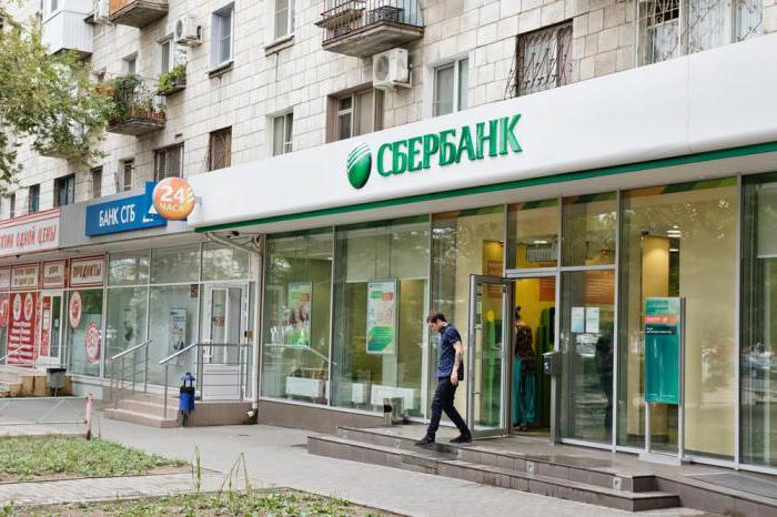 which debit card of the savings bank is better to choose