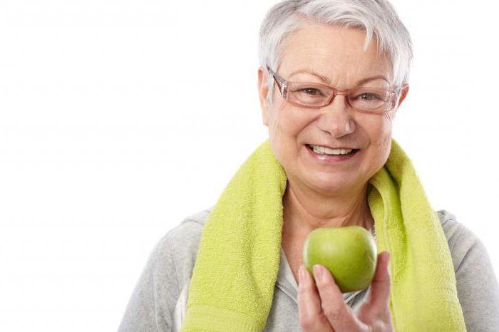 periodontal disease gums