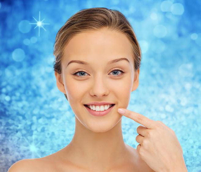 periodontal disease than rinsing