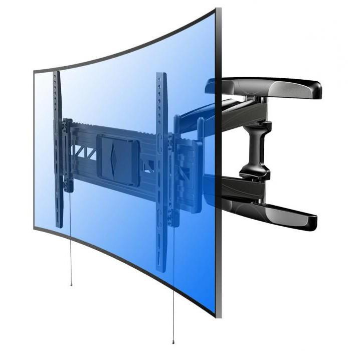 32 inch TV mount