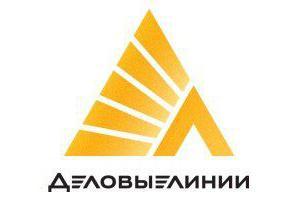 transport companies of barnaul