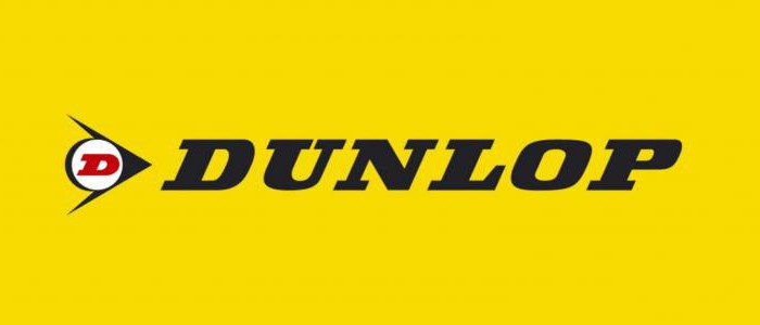dunlop winter maxx sj8 отзывы