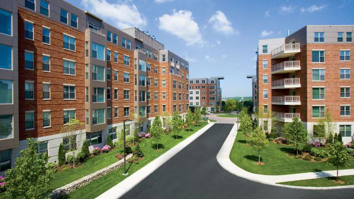 Изображение - Выбор времени для покупки квартиры 2191727