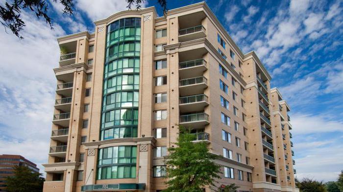 Изображение - Выбор времени для покупки квартиры 2191738