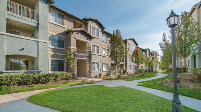 Изображение - Выбор времени для покупки квартиры 2191743