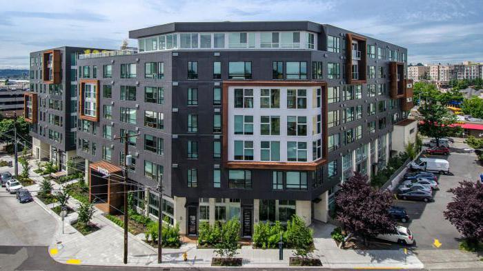 Изображение - Выбор времени для покупки квартиры 2191756