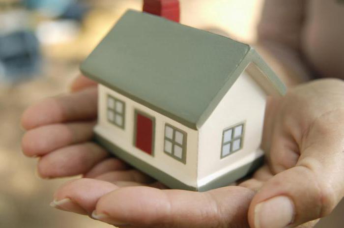 Можно ли продать квартиру в соц найме