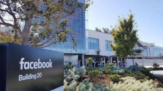 Silicon Valley Company