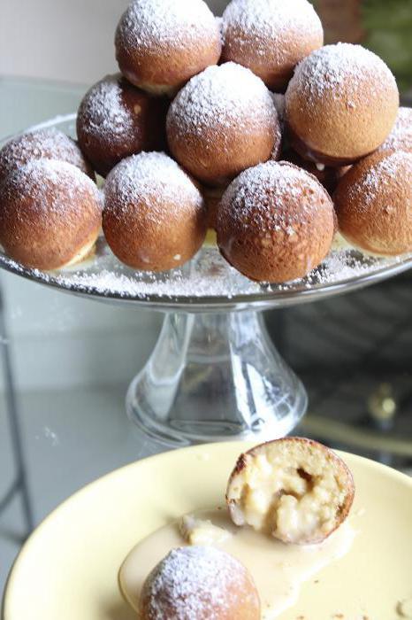 сосед косит рецепт пончиков со сгущенкой зарегистрирована Адрес