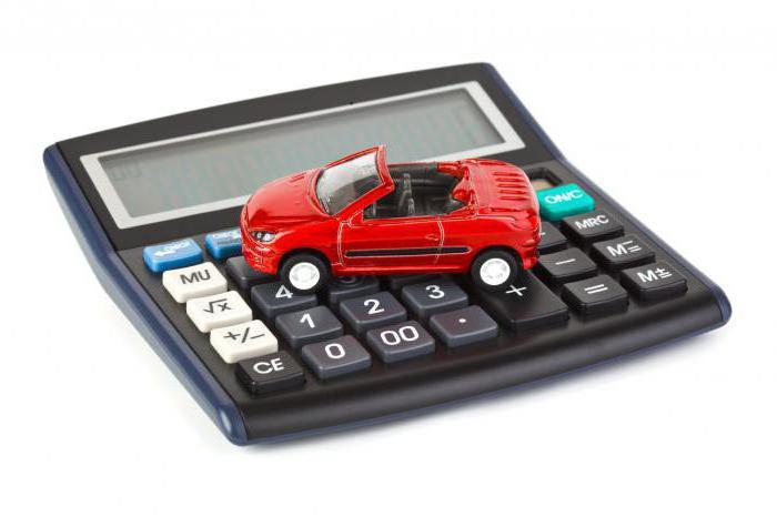 выплата страховой премии