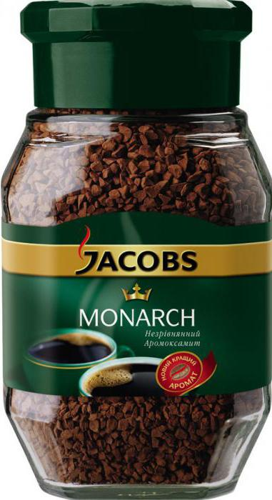very best instant coffee reviews
