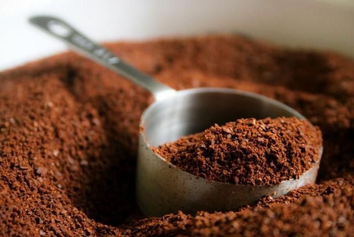 what is the best instant coffee