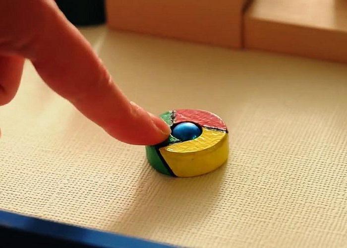 гугл хром бесплатно