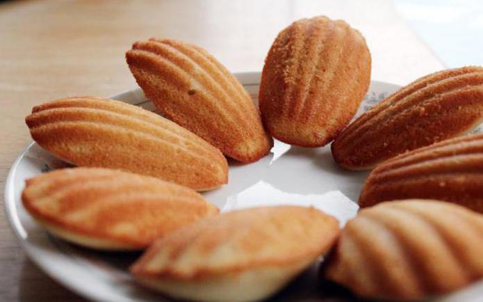 biscuit cookie recipe