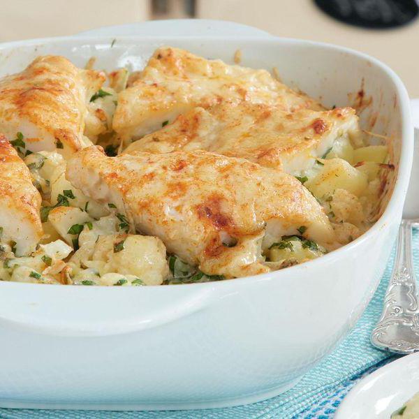 whitefish cooking recipes