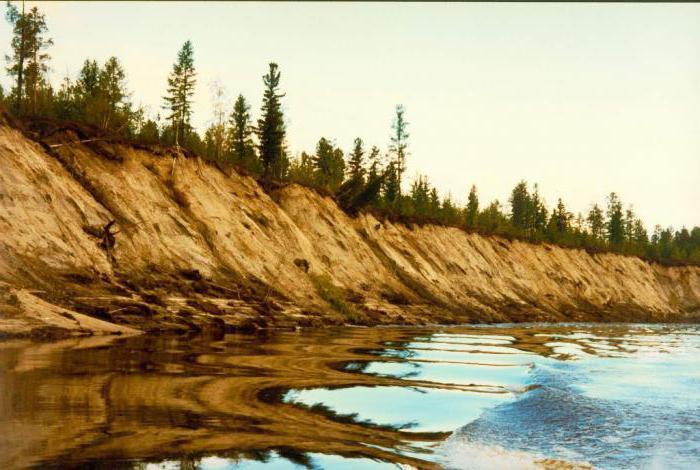 river russia pelvis