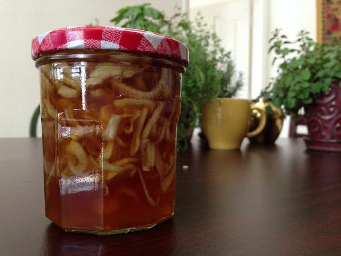 народное средство от кашля лук с медом