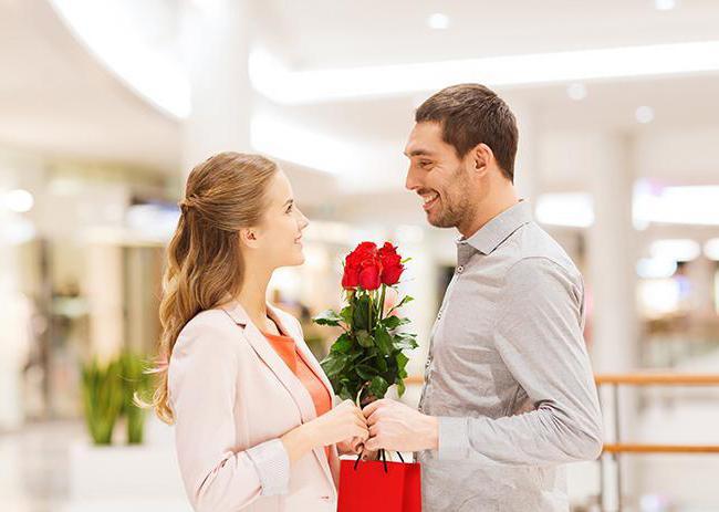 11 лет свадьбы - какая свадьба? Что дарят? :: SYL.ru